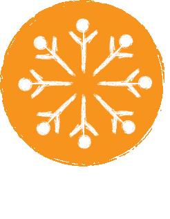 ESACA